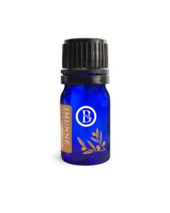 Imunné Essential Oil Blend (15 ml)